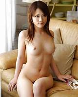 Pictures of famous asian females