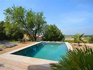 villa de charme avec piscine et vue panoramique au pied du With location villa aix en provence piscine 7 villa piscine privee magnifique vue sur le mont ventoux