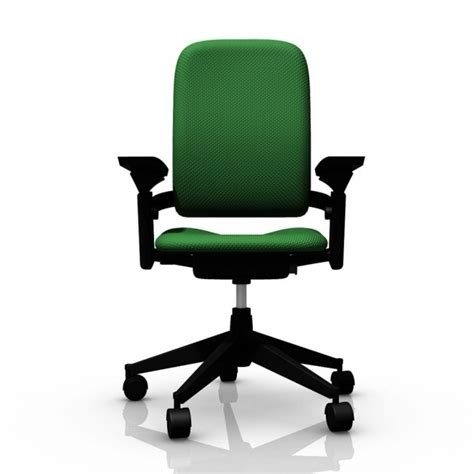 office max chairs weight home design ideas image 39