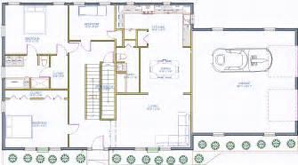 cape cod plans cape house plans architectural designs cape cod house plans at eplanscom colonial style homes