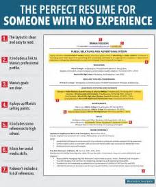 resume format for freshers docx to pdf free 6 microsoft word doc professional job resume and cv templates