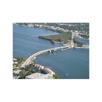Gallery For > Adams Bridge