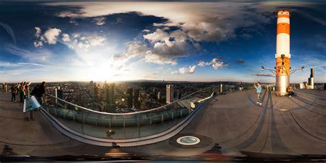 interaktives  grad panorama pfnphotocom johannes