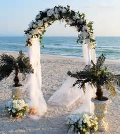 flower arrangements for wedding ideas for your wedding flowers arrangements
