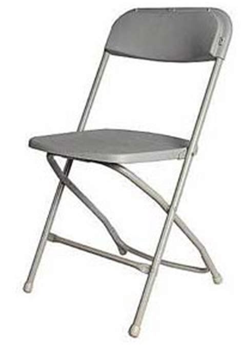 folding chair rentals in virginia richmond midlothian