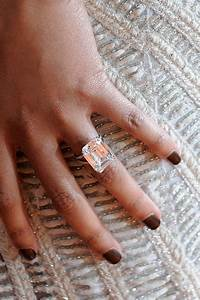 56 best ring inspiration images on pinterest rings With beyonce wedding ring price