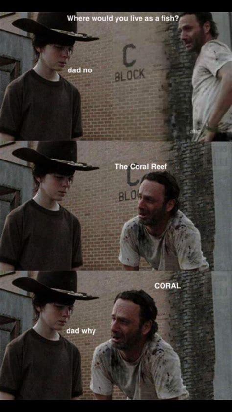 Rick Grimes Crying Meme - walking dead rick crying meme www imgkid com the image kid has it