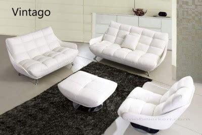 nettoyer canapé cuir comment nettoyer un canapé cuir blanc