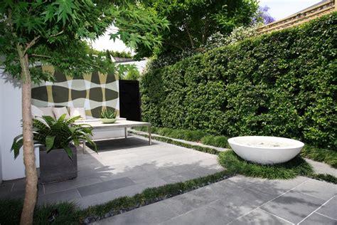 modern minimalist garden minimalist garden landscaping design for backyard with some tips felmiatika com