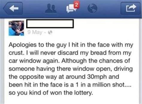 39 Funny Status Updates That Prove Facebook Is Seriously ...