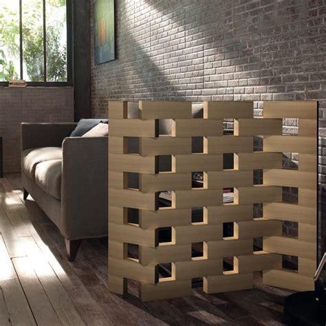 claustra de bureau séparer une pièce avec un claustra d 39 intérieur