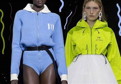 Winter Trends Fall Trend Colors Forecast Glowsly