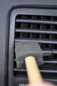 Comment Nettoyer L Intérieur D Une Voiture : 15 trucs incroyables pour que votre voiture sale soit comme neuve ~ Gottalentnigeria.com Avis de Voitures
