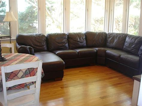 Home Design Raymour And Flanigan Living Room Furniture