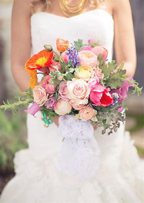 decorate  wedding  flowers minnesota masonic
