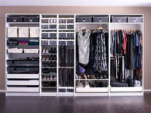 Ikea Pax System : fascinating ikea closet systems planner home decor ~ Buech-reservation.com Haus und Dekorationen