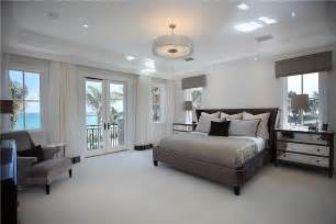decorate bedroom ideas master bedroom design home ideas decor gallery