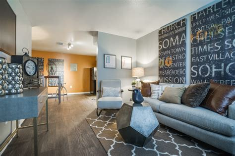 Efficiency Apartment Fort Worth by The Foundry Rentals Fort Worth Tx Apartments