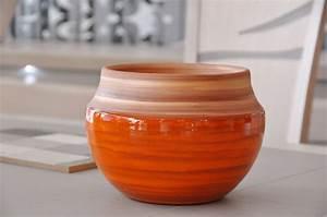 Poterie D Albi : visite des poteries d 39 albi artisanat entreprise decouverte ~ Melissatoandfro.com Idées de Décoration