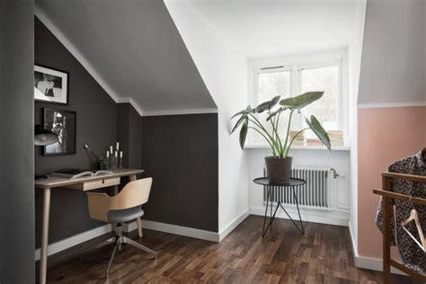 inspirational scandinavian work room designs   motivate