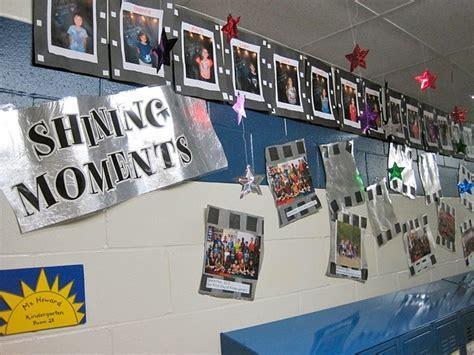 50 best classroom inspiration preschool graduation images 901 | 206514b3425921cf6c4431ebd1c0f9ef movie classroom classroom walls
