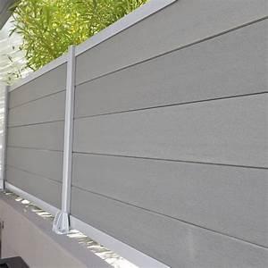 Leroy Merlin Brise Vue : brise vue jardin leroy merlin calais maison design ~ Dailycaller-alerts.com Idées de Décoration