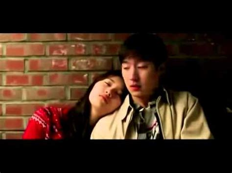 Architecture 101 (2012)  Watch Online Videos Hd Vidimovie