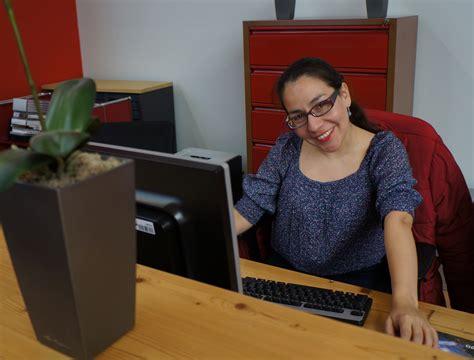 si鑒e auto age le crl recrute des moniteurs étudiants le du centre de ressources des langues