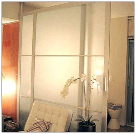 room dividers  ikea ikea room divider wall