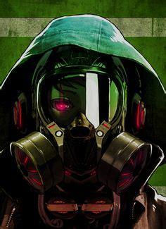 images  gasmasks  pinterest gas masks