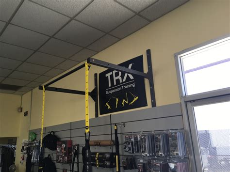 trx ceiling mount dimensions wall mounted trx pull up bar stud bar ceiling or wall