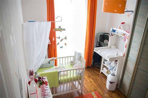 chambre orange chambre orange et blanc solutions pour la décoration