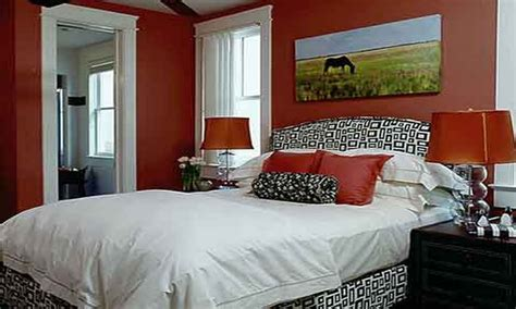 cheap bedroom decorating ideas bedroom decorating ideas cheap master bedroom decorating