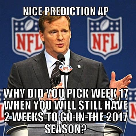 Funny Saints Memes - 10 best images about nfl memes on pinterest football memes patriots and football