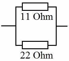 Widerstand Berechnen Reihenschaltung : elektrischer widerstand ~ Themetempest.com Abrechnung