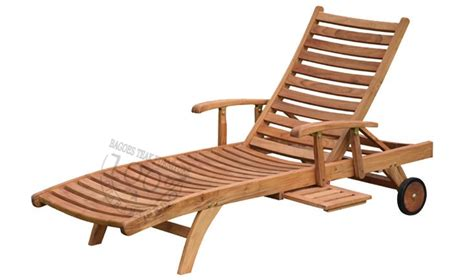 annals  teak outdoor furniture arizona refuted