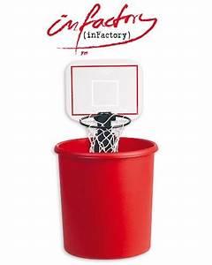 Prix Panier De Basket Pour Poubelle De Bureau Pearlfr
