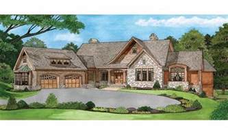 Photo Of Ranch Style House Plans With Basements Ideas by Ranch Style Home Plans Walkout Basement House Design Ideas