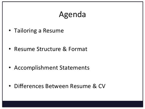 how to turn a resume into a cv sanjran web fc2