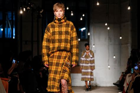 Monse creatives still see themselves as fashion outsiders ...