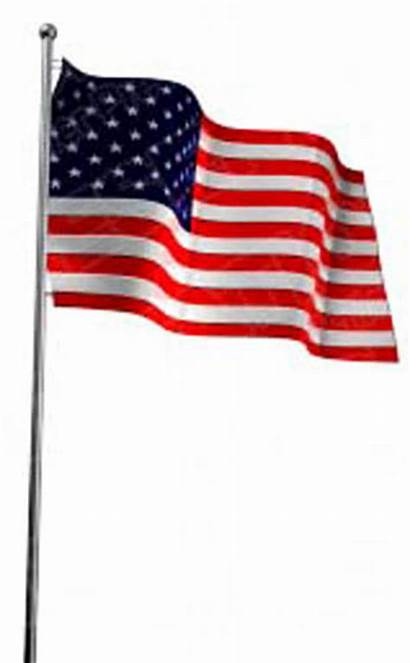 Flag American Clip Clipart Graphic Powerpoint Background