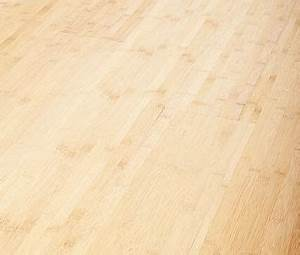 prix parquet bambou maroc pose parquet bambou maroc devis With parquet contrecollé bambou