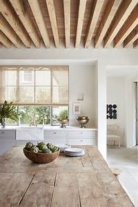 The, Best, Interior, Design, Trends, For, 2020