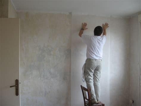 peinture carrelage mural resinence devis renovation salle de bain 224 caen reims sarcelles