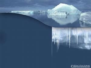 fond d39ecran univers de glace With forum plan de maison 12 fond decran paysage feerique