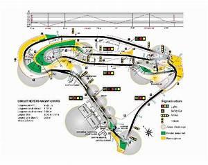 Circuit De Magny Cours : circuit de nevers magny cours f1 caterham ~ Medecine-chirurgie-esthetiques.com Avis de Voitures
