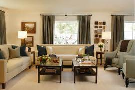 Living Room Curtains Decorating Ideas by Magnificent Coaster Furniture Coffee Table Decorating Ideas Gallery In Living