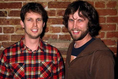 jon heder twin 14 celebrities you didn t know have a twin