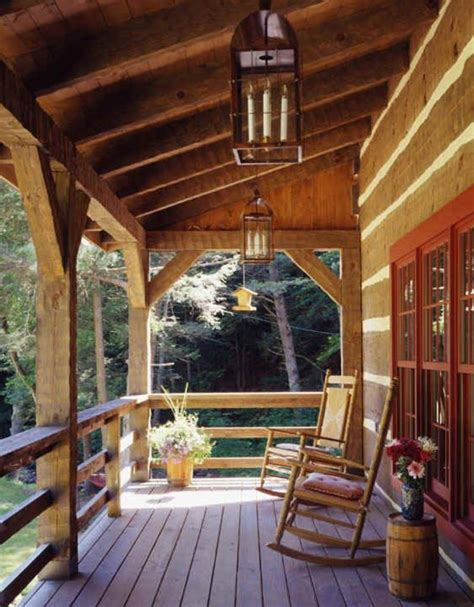 Wooden Porch Ideas by Simple Porch Designs Small Front Porch Simple Wooden