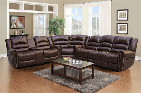 sectional leather for sale in grey l shaped ottoman gray sectionals for sale